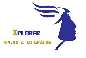 Viajes Explorer