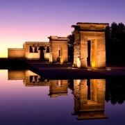 Templo-de-Debod_99fac64642090ac0d00991b42f52a36047e1a3dd