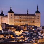 Toledo-4