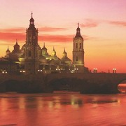 Zaragoza (1)