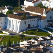 el-convento-de-ubrique_83249399