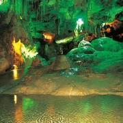 grottes-betharram-1