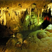 grottes-betharram-2