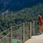 camino_del_rey_en_malaga_el_vertigo_hecho_leyenda_437735545_1200x800