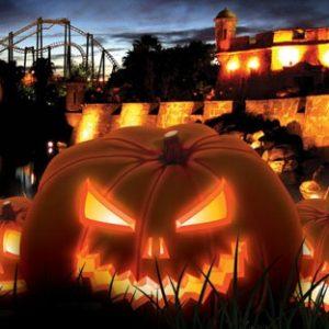 halloween_decorativa_2012