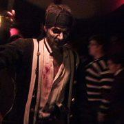 halloweenim2010gr