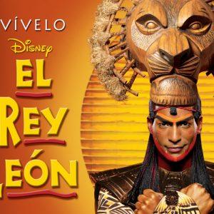 rey-leon-5