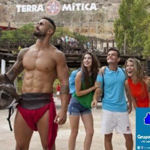 terra_mitica_1
