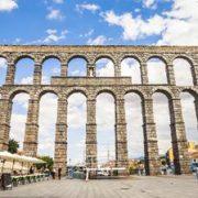 Segovia 1