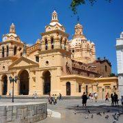 Catedral_de_Córdoba_(2010_01)_-_panoramio