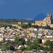 Murcia 3