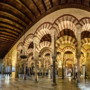 mezquita_catedral_de_cordoba_