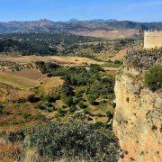 Spain-Ronda-El-Balcon-del-Cono-1440x961