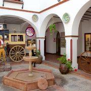 museo+lara