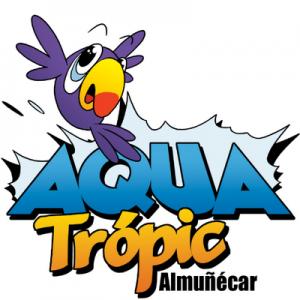 Aquatropic 7