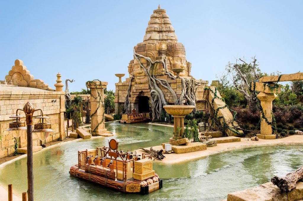 Angkor_1-1