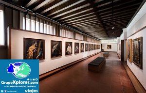 Museo-El-Greco-01comp
