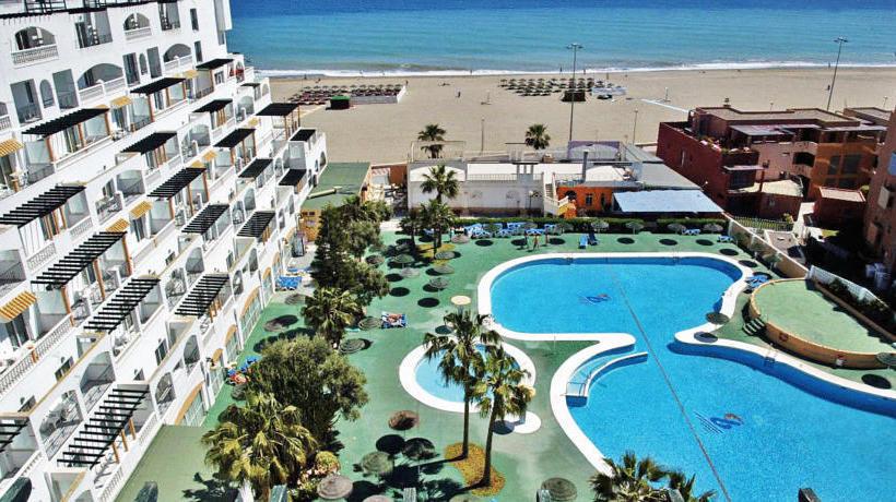hotel-bahia-serena-roquetas-de-mar-077