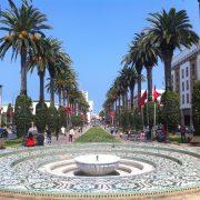 experiencia-rabat-marruecos-por-aida-f7e51ad37c090d634130484df44d02be