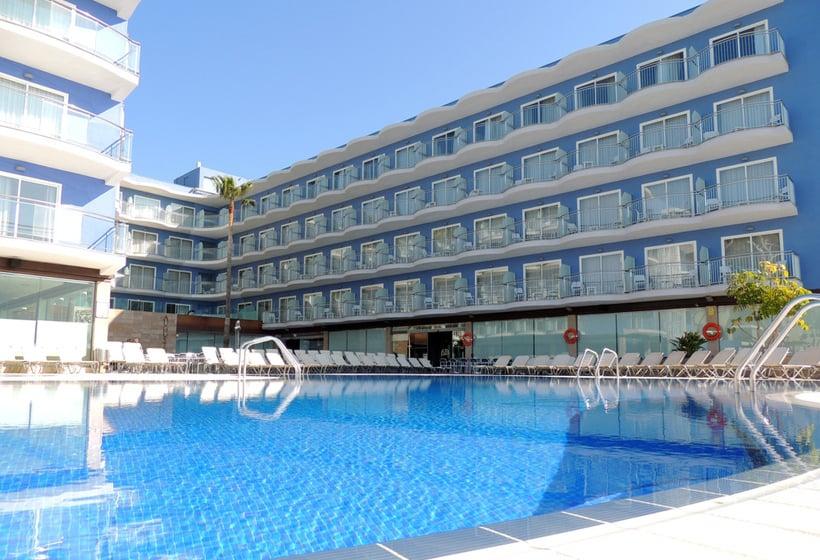 hotel-augustus-cambrils-033