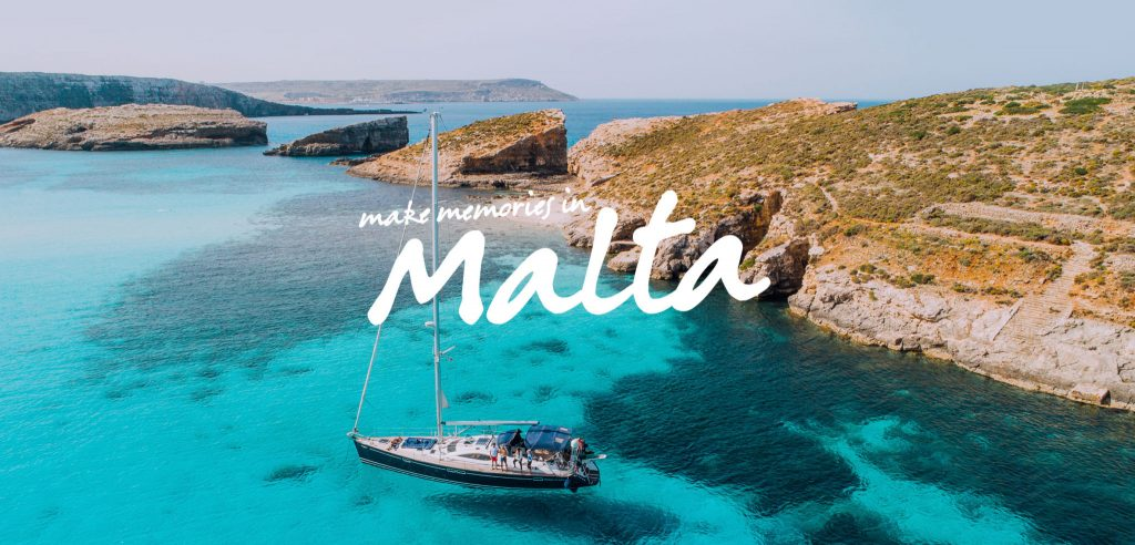 choice-holidays-make-memories-in-malta-blue-lagoon