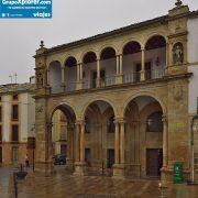 Antiguas_Casas_Consistoriales_de_Úbeda,_Jaén