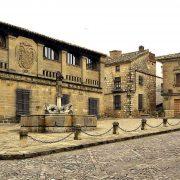 Baeza-Plaza-del-Populo-1920x860