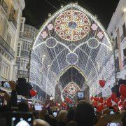 alumbrado-Navidad-calles-Malaga-capital_1193891340_75169311_1011x569