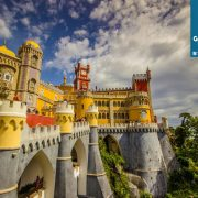 Portugal-Sintra-Pena-Palace-4