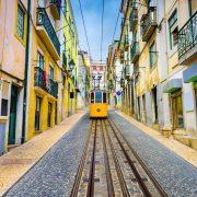 portugal_lisboa_shutterstockrf_259698968_esb_professional_shutterstock