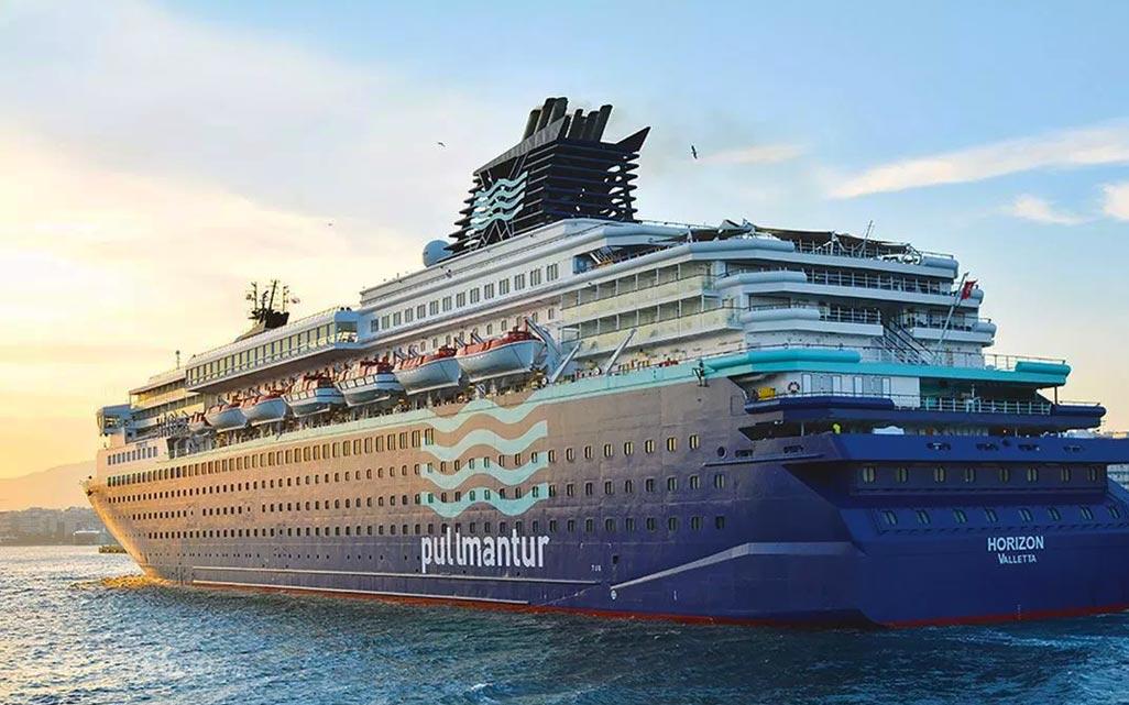 Horizon-Pullmantur-Cruceros-Mediterraneo