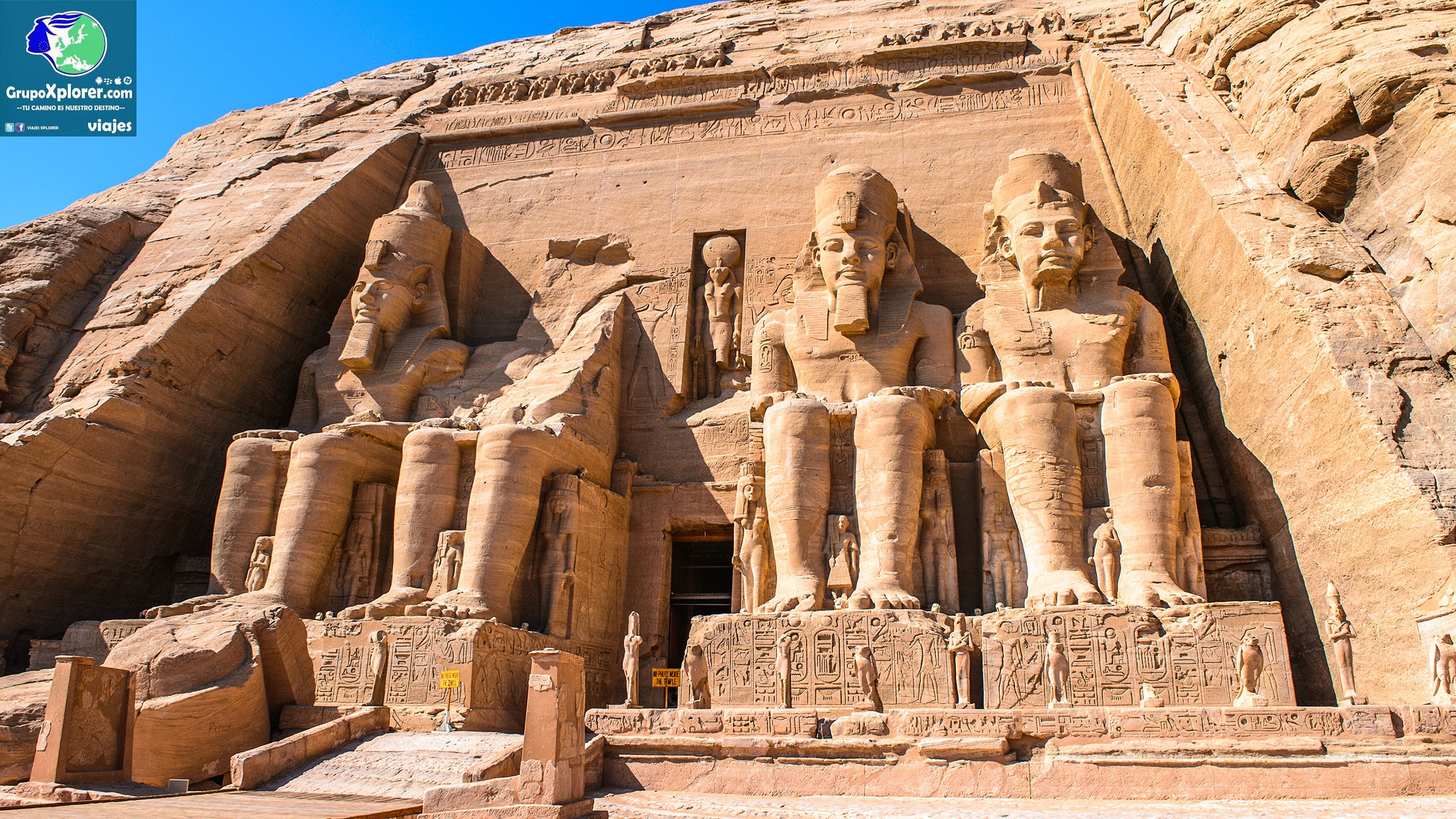 Templo-de-Ramses-II-Abu-Simbel-Egipto