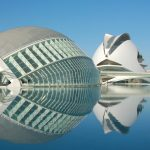 city-of-arts-and-science-valencia-spain-jpg_header-46158