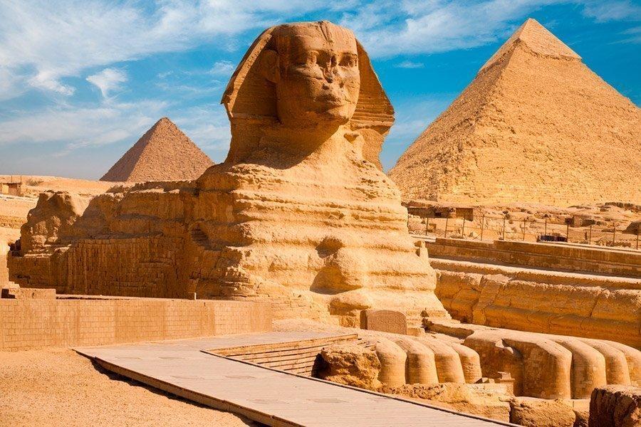 esfinge-piramides-giza