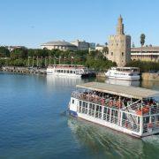20141115132328crucero-panoramico-guadalquivir-torre-del-oro