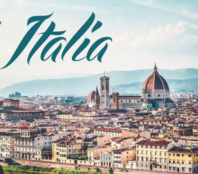Italia-2-e1522233788639