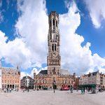 Market-Square-Bruges_tcm24-95473
