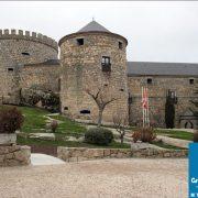 Palacio-de-Magalia