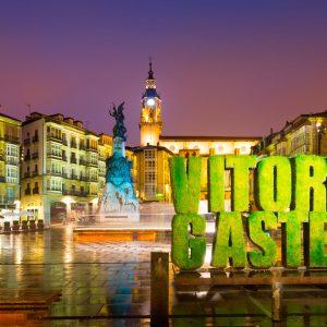 ciudades-lexus-vitoria-gasteiz-1920x1080_tcm-3153-1458092