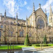 depositphotos_96907730-stock-photo-good-shepherd-cathedral-of-san