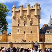 fachada-Alcazar-Segovia