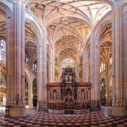 panorámica-catedral-segovia-interior