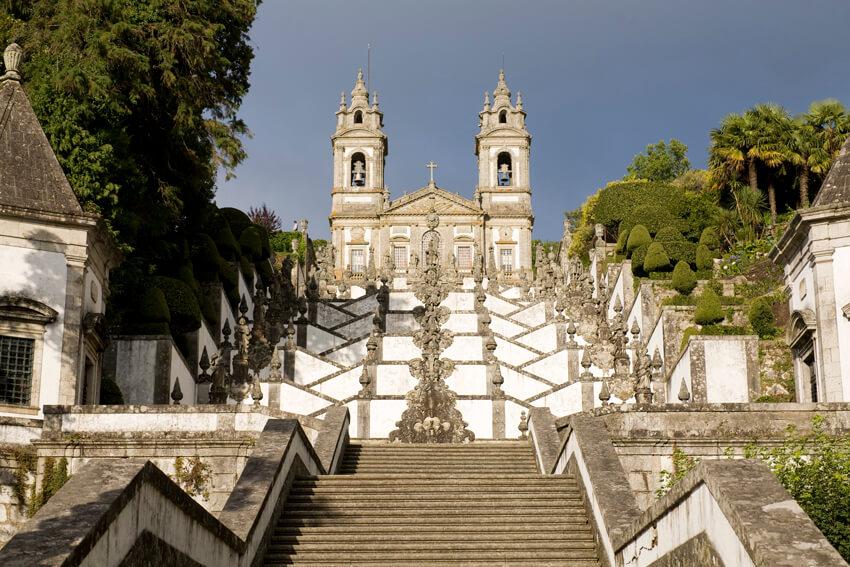 Braga_Bom_Jesus_do