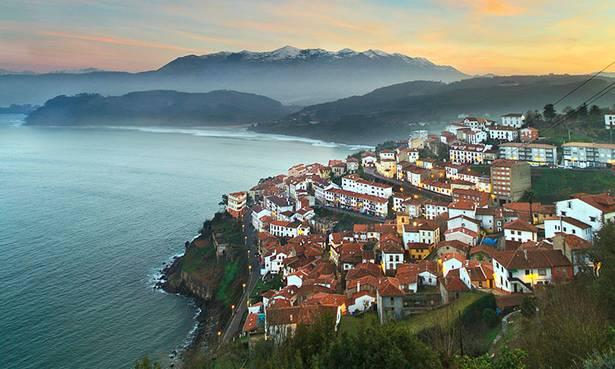 Lastres-asturias-villa-marinera-t