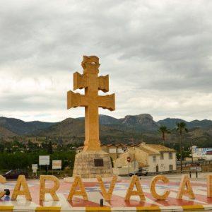 Murcia-189-680x450