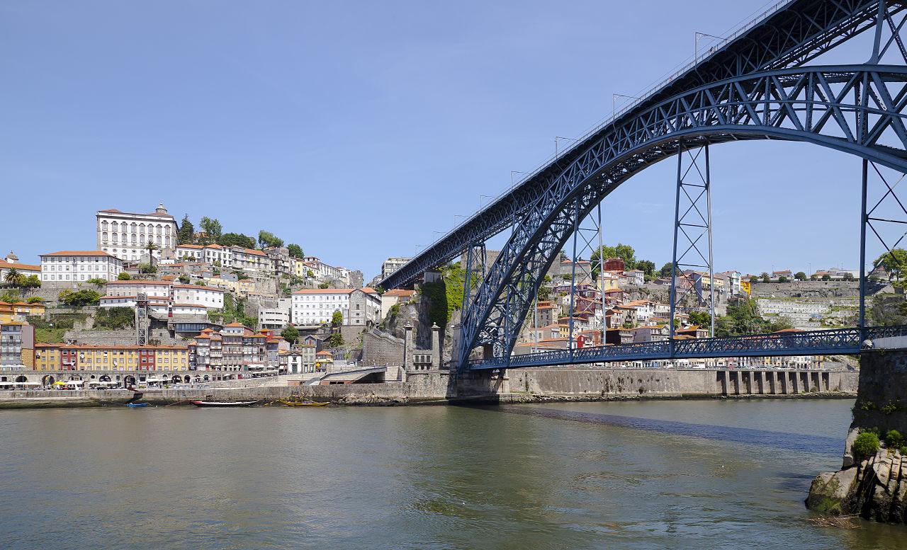 Puente_Don_Luis_I,_Oporto,_Portugal