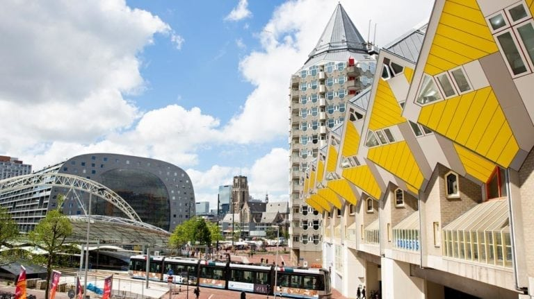 Rotterdam-city-skyline-with-market-hall-768x431