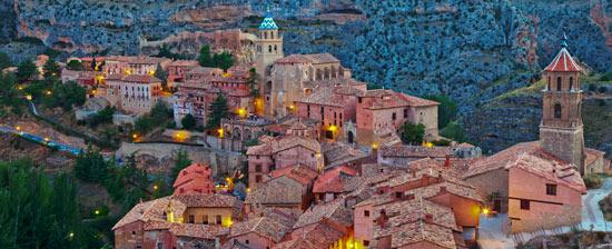 albarracin-c-turismo-aragon-c.jpg_369272544