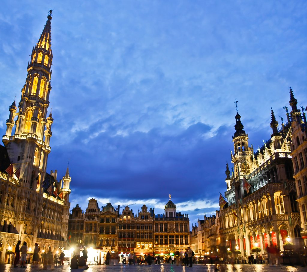 brussels-grand-place-belgium-bike-tour-flhernanpinera