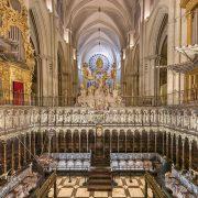 coro_catedral_toledo
